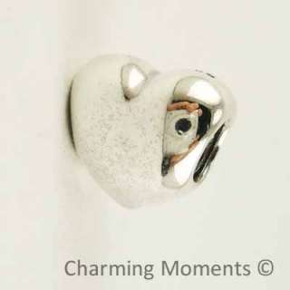 we have over 2500 new authentic pandora charms and bracelets in stock