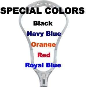 Gait M4 Special Colored Lacrosse Head
