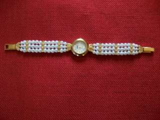 Ladies/Womens GITANO Fashion Wrist Watch