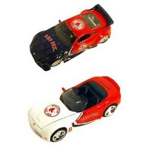 Pack 35 Inch 06 Dodge Viper Convertible 06 Nissan: Sports & Outdoors