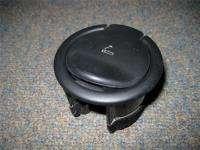 97 08 Ford Econoline Van Front Cupholder Ashtray