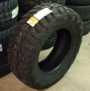 KUMHO ROAD VENTURE MT KL71 31x10.50x15 15 MUD TIRES