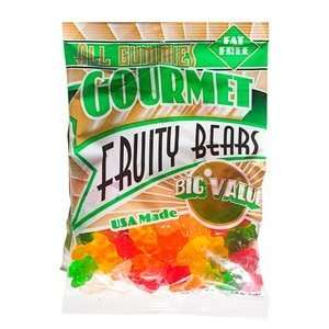 Gummie Bears Grocery & Gourmet Food