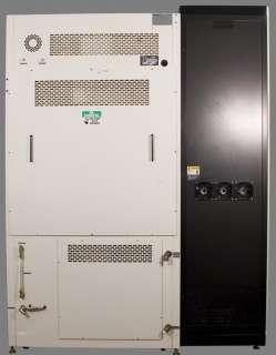 Despach LPB1 40V HAS DU (H.A.S..) es Chamber/Oven |