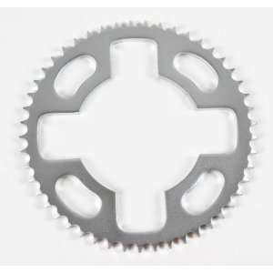 Parts Unlimited Rear Sprocket   49T 41201942 000 49
