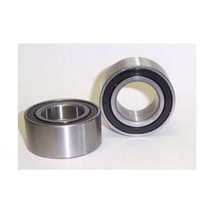 High Lifter Products Highlifter Bearing Kit HLHONB 2