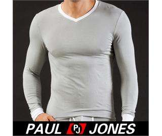 Fashion Mens THERMAL 1pcs T shirts HOT UNDERWEAR Long John More Size