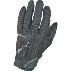 Closeout   Fieldsheer TI Air Mesh Ladies Glove Small