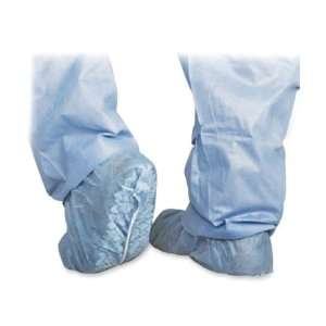 Medline Industries CRI2002 Scrub Shoe Cover, Skid
