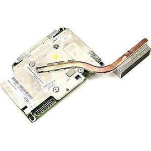 Dell Inspiron 9300 graphics card ,64MB,M22 W5378
