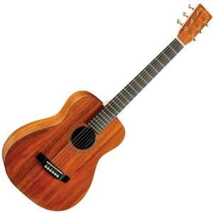 Martin LXM Little Martin Acoustic Guitar KOA Musical