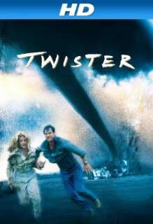Helen Hunt, Bill Paxton, Cary Elwes, Jami Gertz:  Instant Video