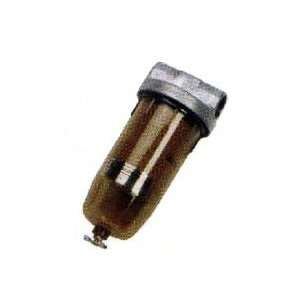 Filter for Fuel Transfer Unit Models 53 526 and 53 530