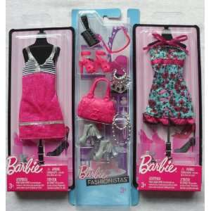 2000 African American Princess Bride Barbie Toys & Games