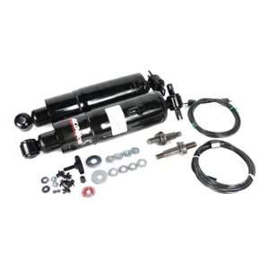 ACDelco 504 110 Shock Absorber for select Buick/ Cadillac