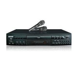 / Multizone PAL/NTSC DVD / VCD / SVCD / CD / CD R / CD RW Player