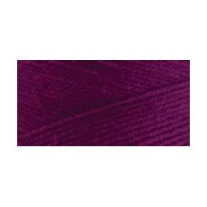 Caron Natura Yarn Deep Violet 1982 0032; 6 Items/Order