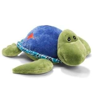 ELMER SEA TURTLE Small Gund Plush Toy NEW Toys & Games