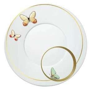 Raynaud Metamorphoses Dinner Plate 10.5 in