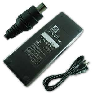 AC Adapter for Dell Inspiron 5150 5160 510M XPS M170