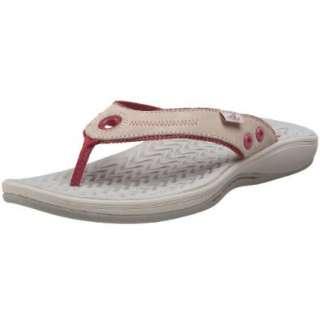 Sperry Top Sider Womens Tidewater Sandal   designer shoes, handbags