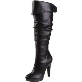 Jessica Simpson Womens Anne Boot   designer shoes, handbags, jewelry