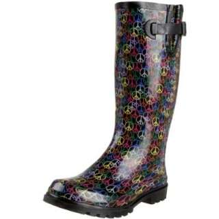 Nomad Womens Puddles Rain Boot   designer shoes, handbags, jewelry