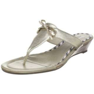 Sperry Top Sider Womens Boca Sandal   designer shoes, handbags