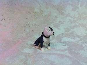 HOOD HOUND SLY BLUE PITBULL DOG BUY ONE GET ONE FREE