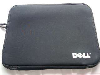 Laptop Notebook Sleeve Carrying Bag Case 15 DELL EUB