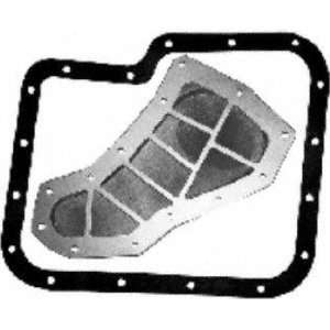 GK Industries TF1046 Automatic Transmission Filter Kit