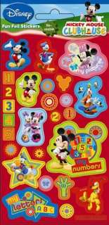 Minnie Mouse Red Polka Dot Party Favours   Hair Clips x 4 |