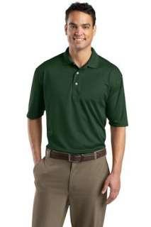 NEW Sport Tek   Dri Mesh Sport Shirt. K469