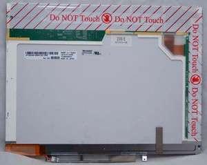 Dell Latitude C640 14 LQ141F1LH02B Laptop Lcd Screen