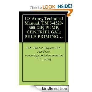 forces U.S. Dept of Defense, U.S. Air Force, www.armytechnicalmanuals