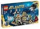 Star Wars LEGO Battle Pack Combo #7667 #7668 NISB 2Sets