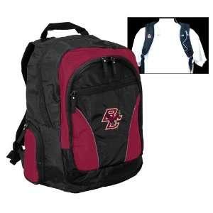 Boston College BC Laptop Backpack Computer Bookbag Sports