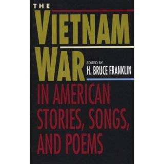 Battle Notes Music of the Vietnam War (9781886028593