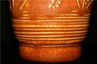 Rookwood American Art Pottery Deco Cincinnati