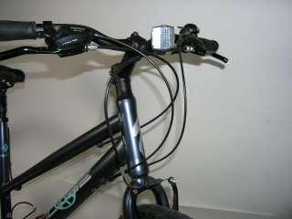 2008 Specialized Globe Womens 49cm Hybrid Bike