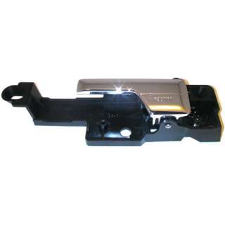 OEM Ford 6E5Z5422601A Front Left Interior Door Handle