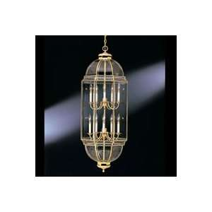 M2918 1   Thomas Lighting Foyer/Hall Light