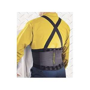 Safe T Lift LX Occupational Back Support: Health