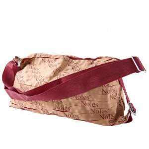Florida State Seminoles Slouchy Bag