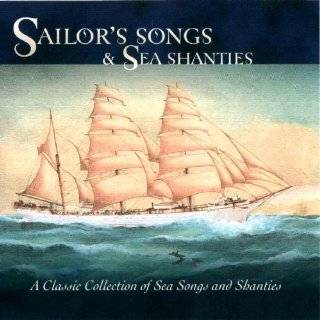 Rogues Gallery Pirate Ballads, Sea Songs, and Chanteys