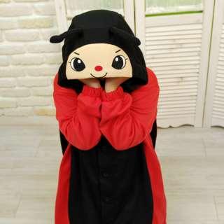 SWEET HOLIC Kigurumi Halloween Costumes Christmas Party Animal pajamas