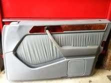 motors parts accessories car truck parts interior door panels hardware