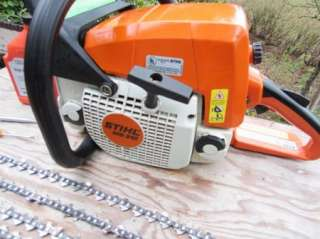 129348367_stihl-ms310-ms-310-chainsaw-3-chains-20-bar-chain-saw-.jpg