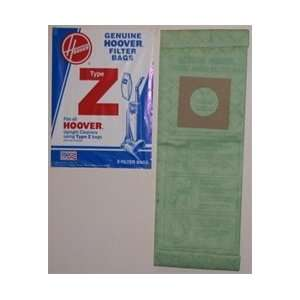 Compare With Hoover Vacuum Part # 4010075Z, 4010100Z