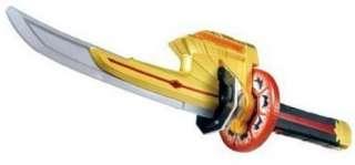 Power Rangers Samurai Sentai Shinkenger Hiden Saiseito DX Shinkenmaru